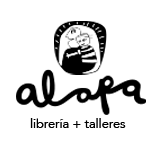 alapa