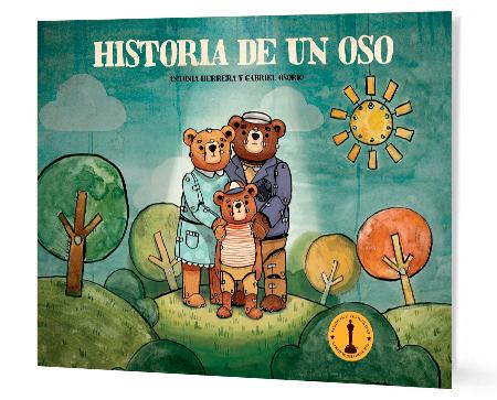 historia-de-osos