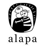 librería casa taller Alapa