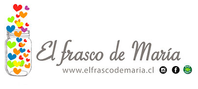 cropped-logo-final-el-frasco-de-maria