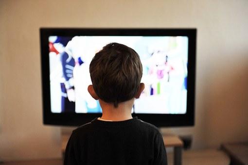 La tecnología - Aliado o Enemigo de los niños