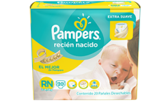 pampers_rola_pome_rn20_front_355x215