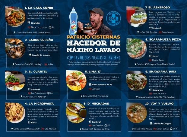 Quix infografia restaurante-01