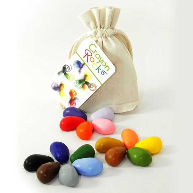 crayon-rocks-16-natural-wax-rocks (1)