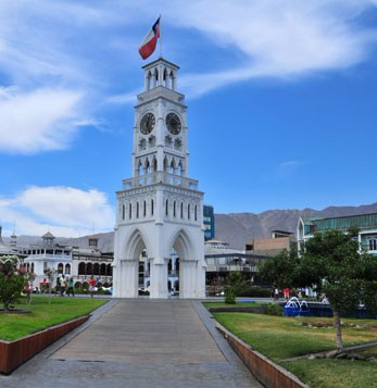 fotografias-es-ciudades-iquique-torre-del-reloj