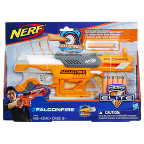 nerf accustrike falconfire 2