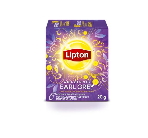 Packshot_Lipton_black_earl_grey_10bls