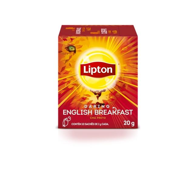 Packshot_Lipton_black_english_breakfast_10bls