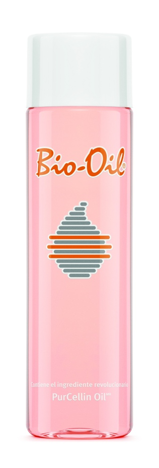 Bio-Oil_cl_200ml_bottle_photo