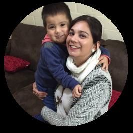 Constanza Astudillo - Psicóloga Blog