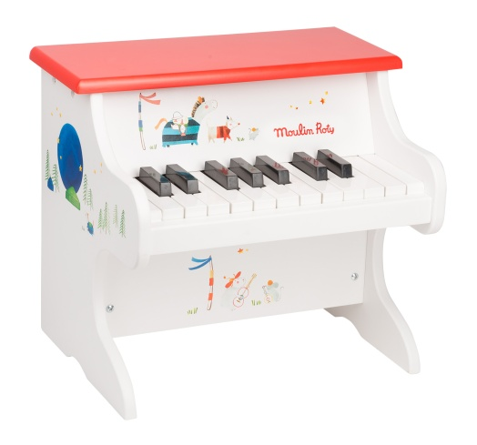 piano moulin roty $48.990