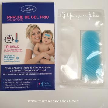 www.mamaeducadora.com (1)
