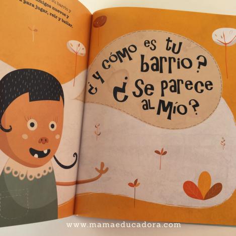 www.mamaeducadora.com (3)