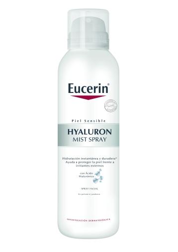 HYALURON MIST
