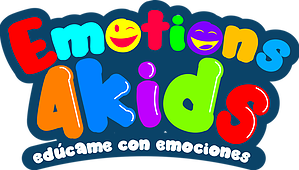 emoctions4kids