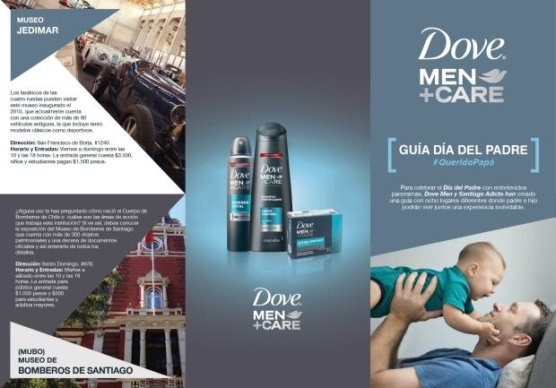 DOVE MEN_TRIPTICO (1)-01 (1)