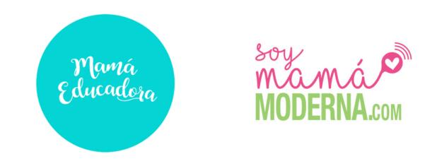 logos Blogs