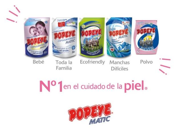 Familia-productos-Popeye