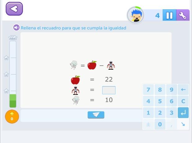 pantallas-ipad-pro_0000_Capa 4