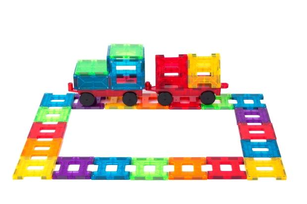 Trenes (1)