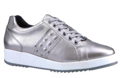 gacel-59-950-zapatillas-aria-plateado.jpg