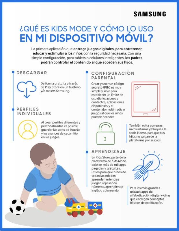infografía-samsung (1) (1).jpg