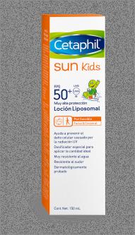CAJA_FB_Ceta_SUN_50+_Kids_861272_01_Frente