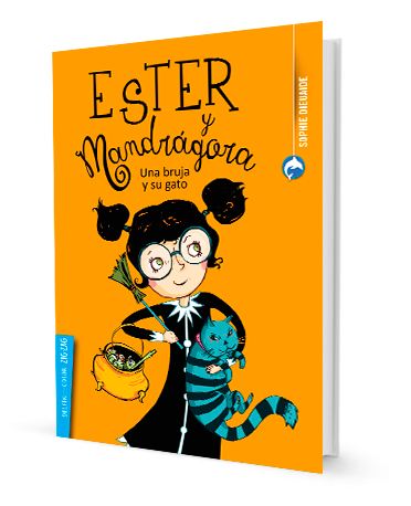 ESTER-Y-MANDRAGORA-1