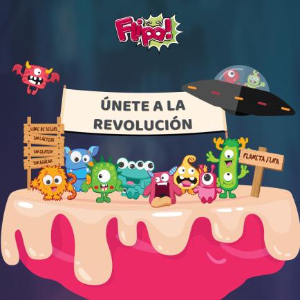flipa_pieza4