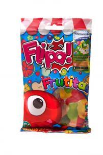 frutitas flipa