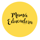 mamá Educadora