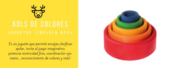 bols de colores (2)