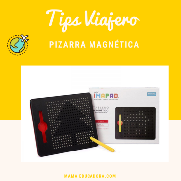 tips viajero (5)