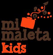 Logo_MiMaleta