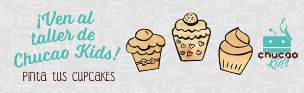 Talleres-chucao-Cupcakes-1