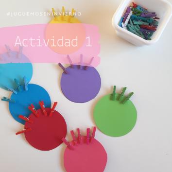 Actividad 14 (1)