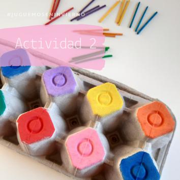 Actividad 14 (2)
