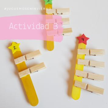 Actividad 14 (3)