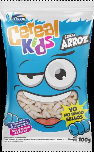 Cereal_Kids_Arroz_100g