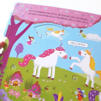 el mundo de los unicornios 2.png