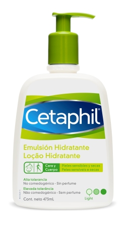 Emulsion hidratante 473ml.jpg
