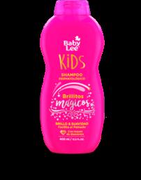 shampoo-241