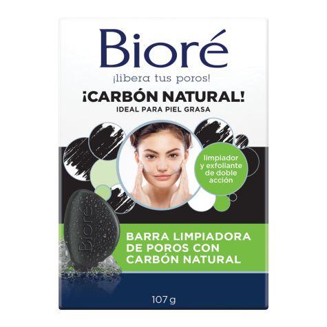 219210604_Biore_Charcoal_Carton_LA_52138